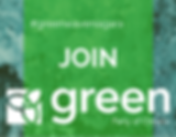 Niagara Greens - Join GPO.png