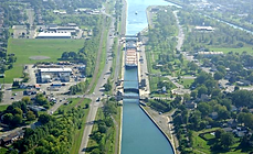 welland_canal.png