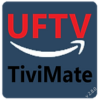 UFTV Tivi 2.8.0.png