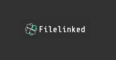 Filelinked.png