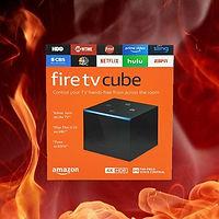aftv cube11.jpg