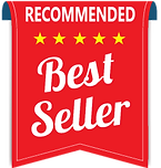 bestsell-ribbon-blue.png