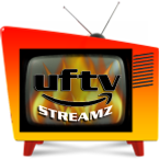 2. UFTV_Streamz_v4.0.4-144x144.png