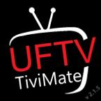 UFTV_Smarters_Pro-144x144.png