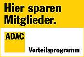 ADAC_SyC_VP_Logo_HigruWeiss_national(ohn
