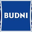 BUDNI_Logo_für_farbigen_Untergrund.png