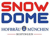 Snow_Dome_Logo_HB-1.jpg