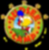 SSC-LOGO-PAPAGEI_ohne Unterschrift.png