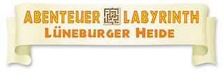 Logo Banderole klein 1000px.jpg
