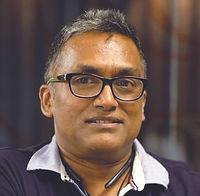 Major Zahidul Hasan.jpg
