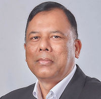 Md. Badrul Alam.jpg