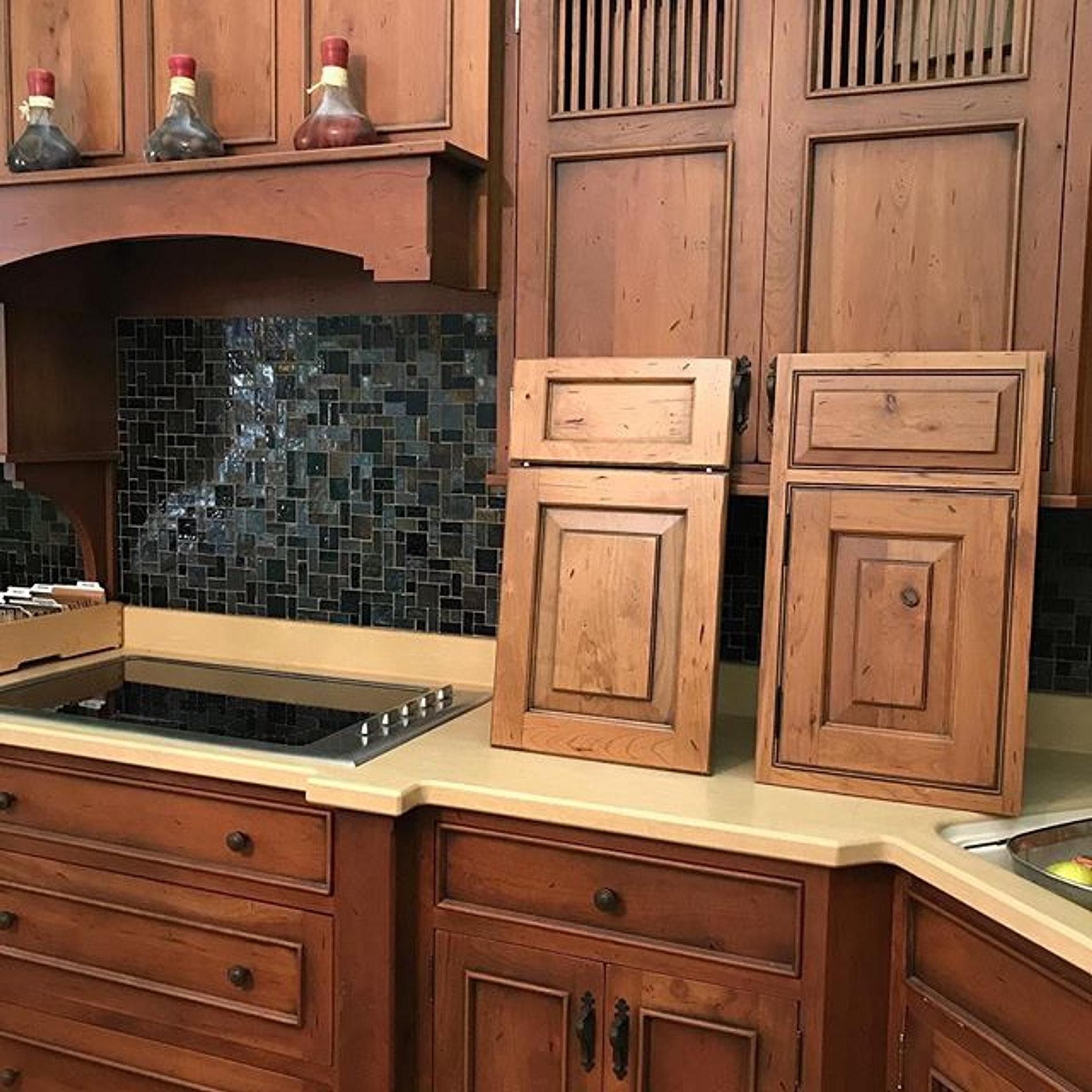 Tallahassee Kitchen Center, Inc.