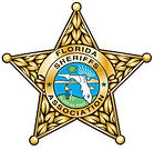 Florida_Sheriffs_Association_Logo.JPG