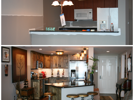 Should You Remodel Your Kitchen?