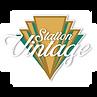 Logos Station Vintage.png