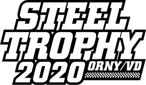 Logo Steel Trophy Orny.png