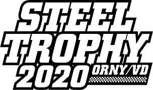 Logo Steel Trophy Orny.png