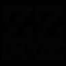 Logo ZZ ROCK.png