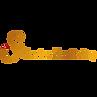Logo Swiss Festivity.png