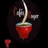 Logo_Cafés_Roger.png