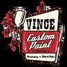 Vince Custom Paint.png
