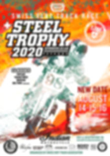 Steel Trophy 2020 POST COVID.jpg