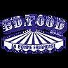 Logo BD FOOD.png