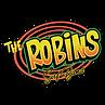Logos The Robbins.png