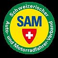 Logo SAM.png