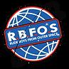 Logo RBFOS.png