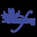 Logo BlueFires.png