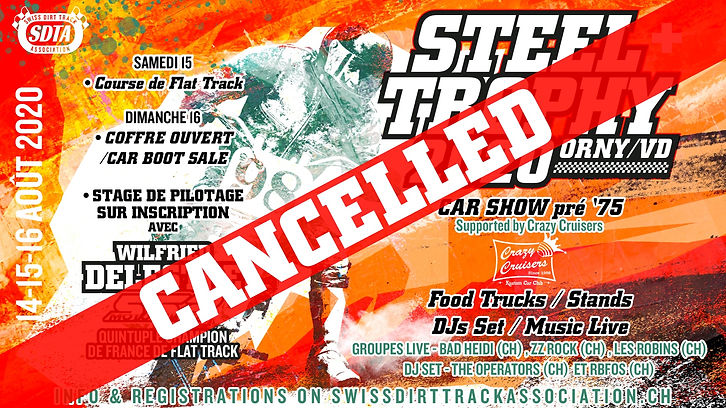ST 2020 Cancelled.jpg