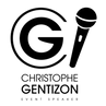 Logo Gentizon.png