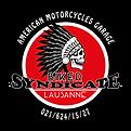 Logo Biker Syndicate.png