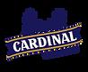 Logo Cardinal.png