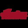 Logo_Indian_carré.png