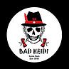 Logo Bad Heidi.png