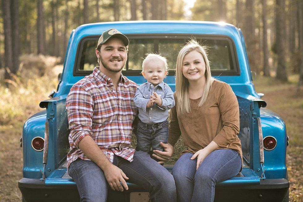 Fam.Blue Truck1596757192.jpg