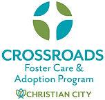 CCCF_crossroads.jpg
