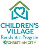CCCF_childrensvillage.jpg
