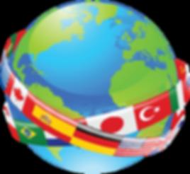 Globe Test.png