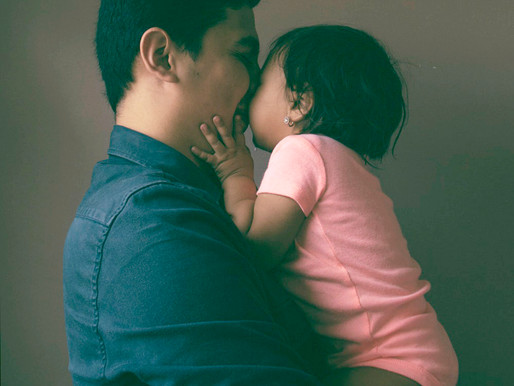 Intercountry Adoption:  The Adoptees Speak . . .