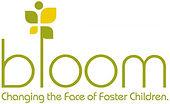Bloom-logo-tagline_rgb.jpg