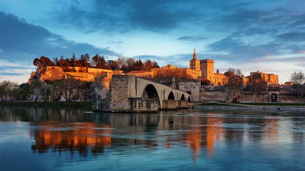 Avignon.cz