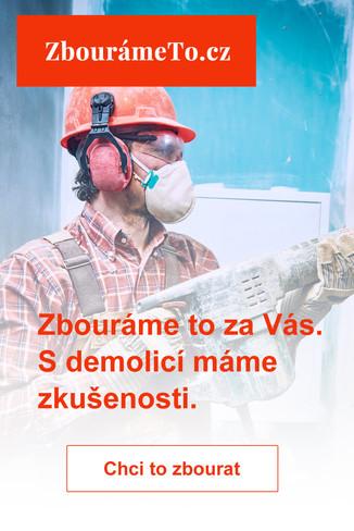 zbourame-to-banner-fiktivni.jpg