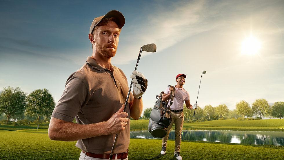 Golfmania.cz