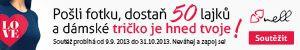 553583_569927833054297_1599789230_n.jpg