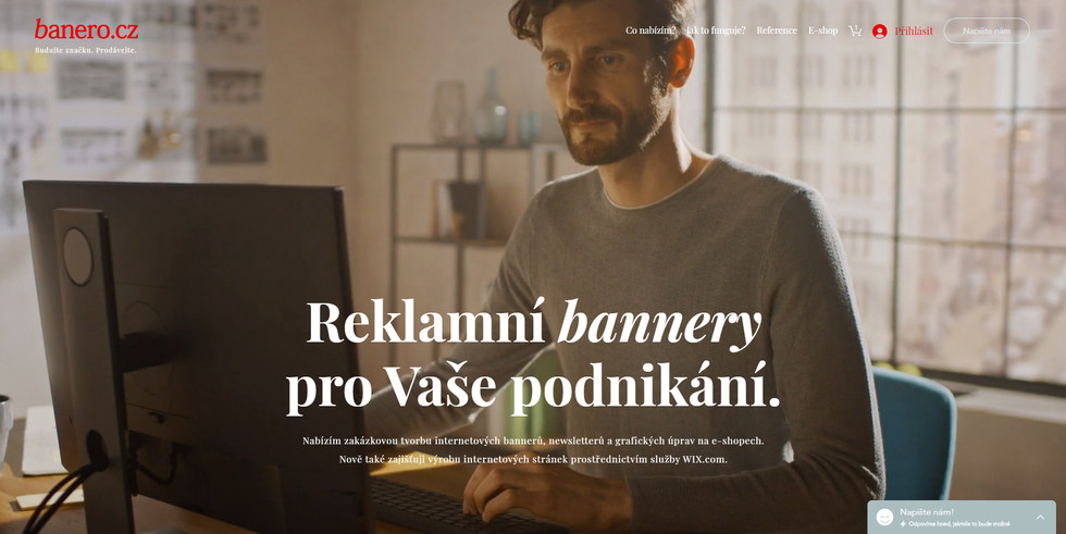 webove-stranky-banero-wix-2020.jpg