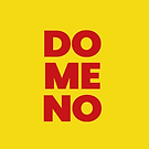 domeno-red.png