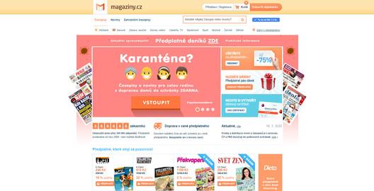 MAGAZINY-CZ-CELOPLOSNA-REKLAMA-2020.jpg